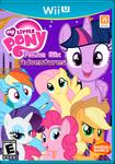 My Little Pony: Mane Six Adventures