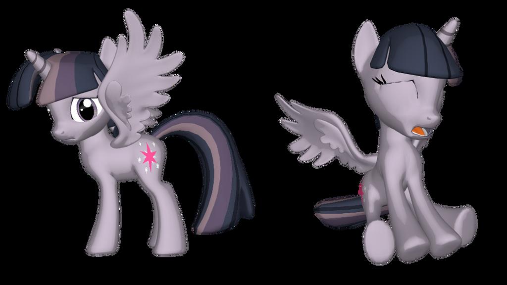 Mlp 3d Pony Creator Related Keywords - Mlp 3d Pony Creator Long Tail ...