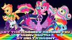 Let The Rainbow Remind You (RR Mix)