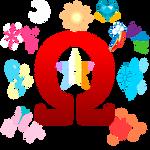 Omega Brony's New Cutie Mark