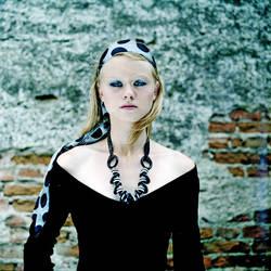 Karolina II by JarekKas
