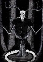 Rituals by hellduriel