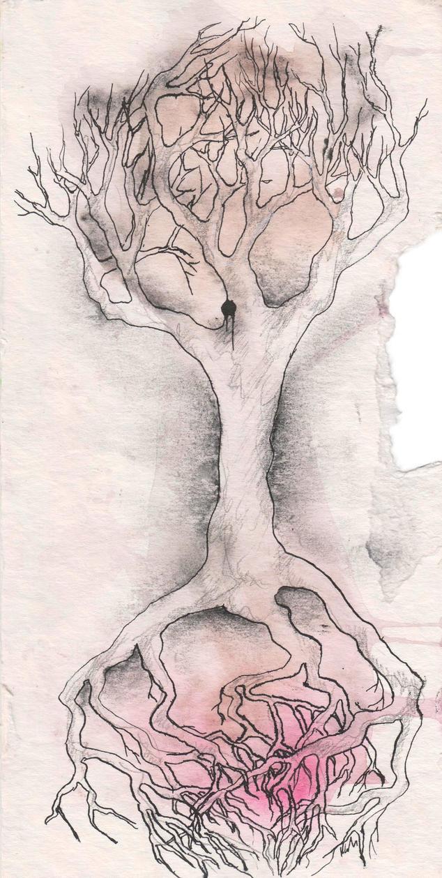 Trae by Lirhlu
