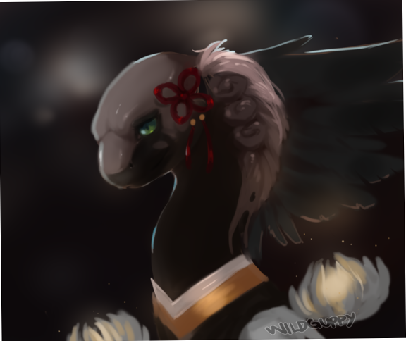 new_canvass_by_lionfoxadopts-dc2jz0a.png