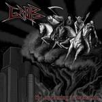Grob - demo cover art