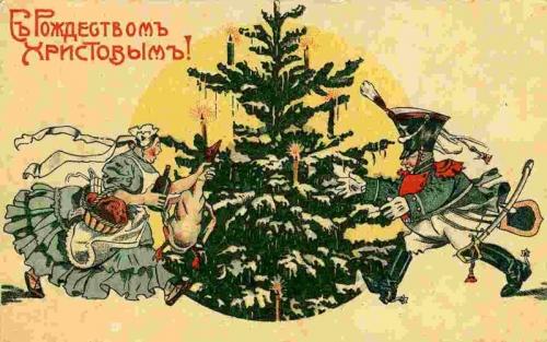 1319300376 Www.nevsepic.com.ua-31 by Margo-sama