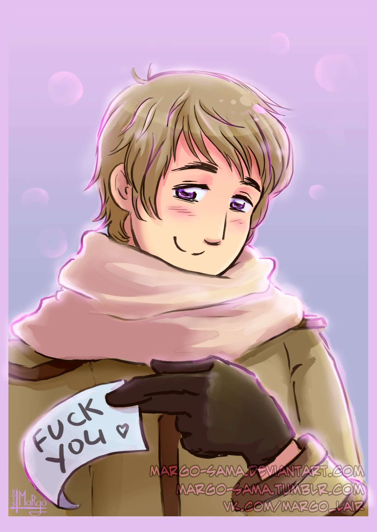 [APH][Russia] F response by Margo-sama on DeviantArt