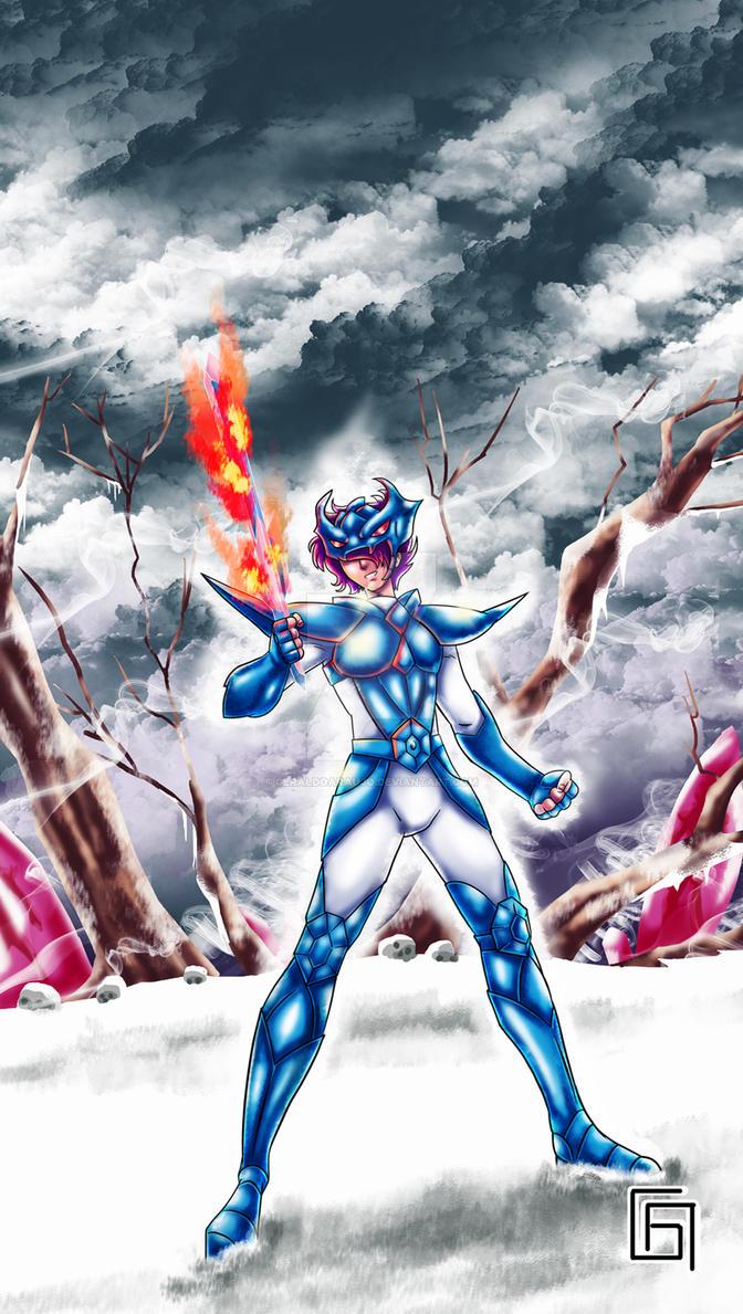 Jogo 01 - Saga de Asgard - A Ameaça Fantasma a Asgard - Página 3 Alberich_de_megrez_delta_by_geraldoaraujo-d94t1oe