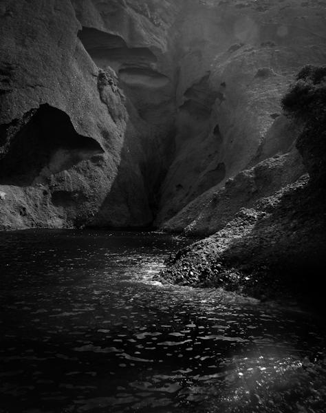 Mon songe by Nahuask
