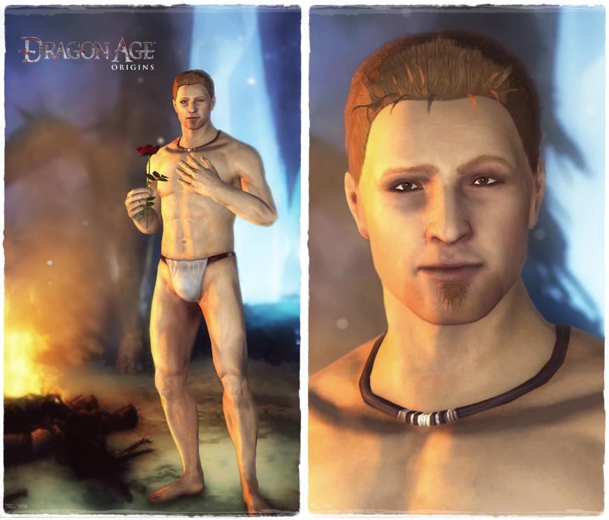 Gay male bukkake pics