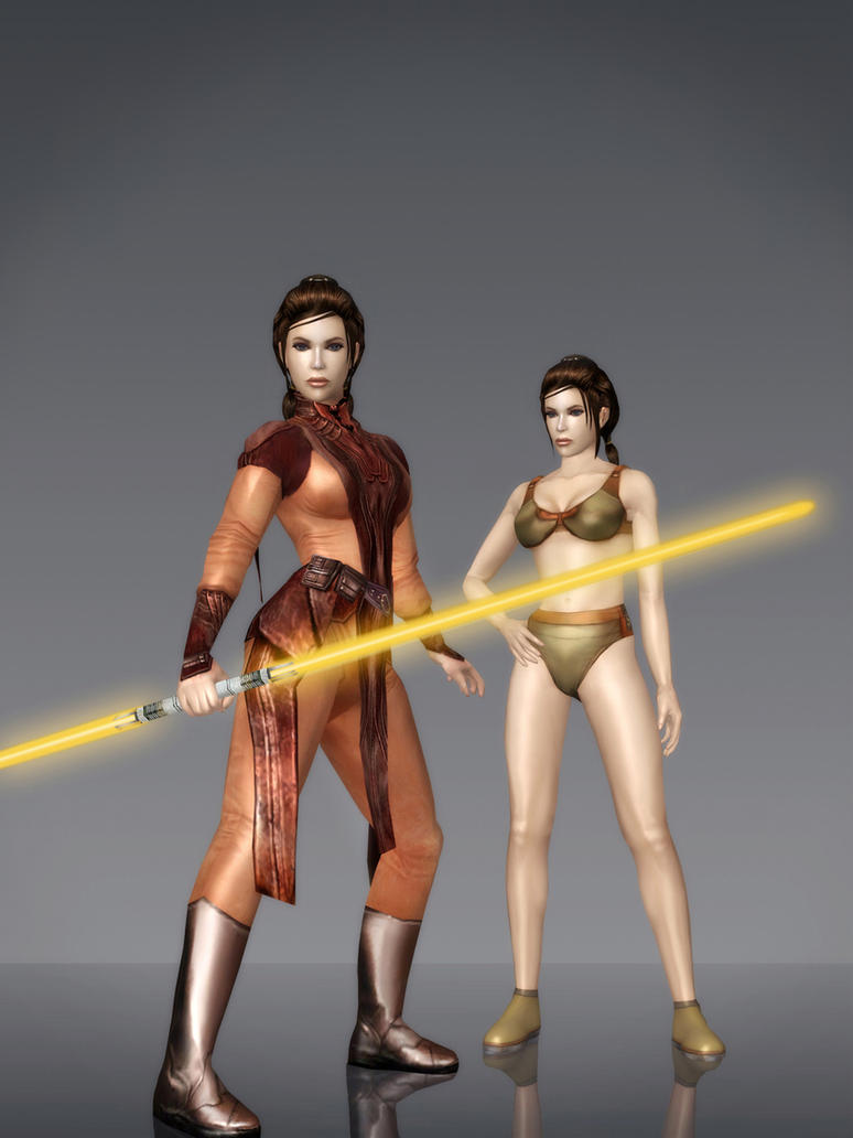 Bastila shan nackt sith xxx pictures