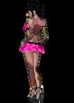 Female 06