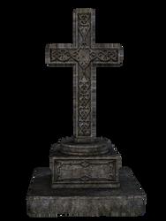 Cross01 by DarklingStock