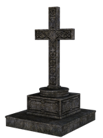 Cross02 by DarklingStock