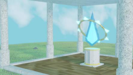 Templo Magico V1