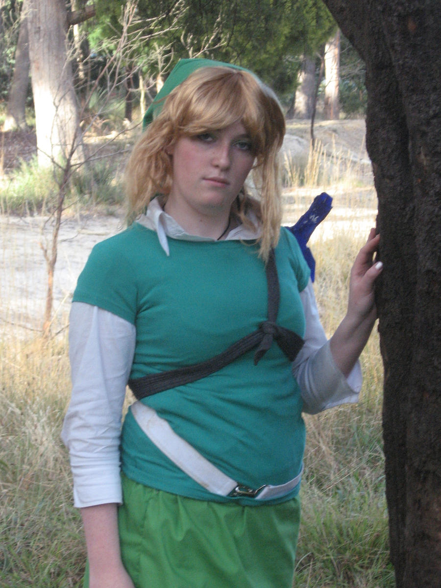 female_link_cosplay_by_sasha_ne123-d3dc0