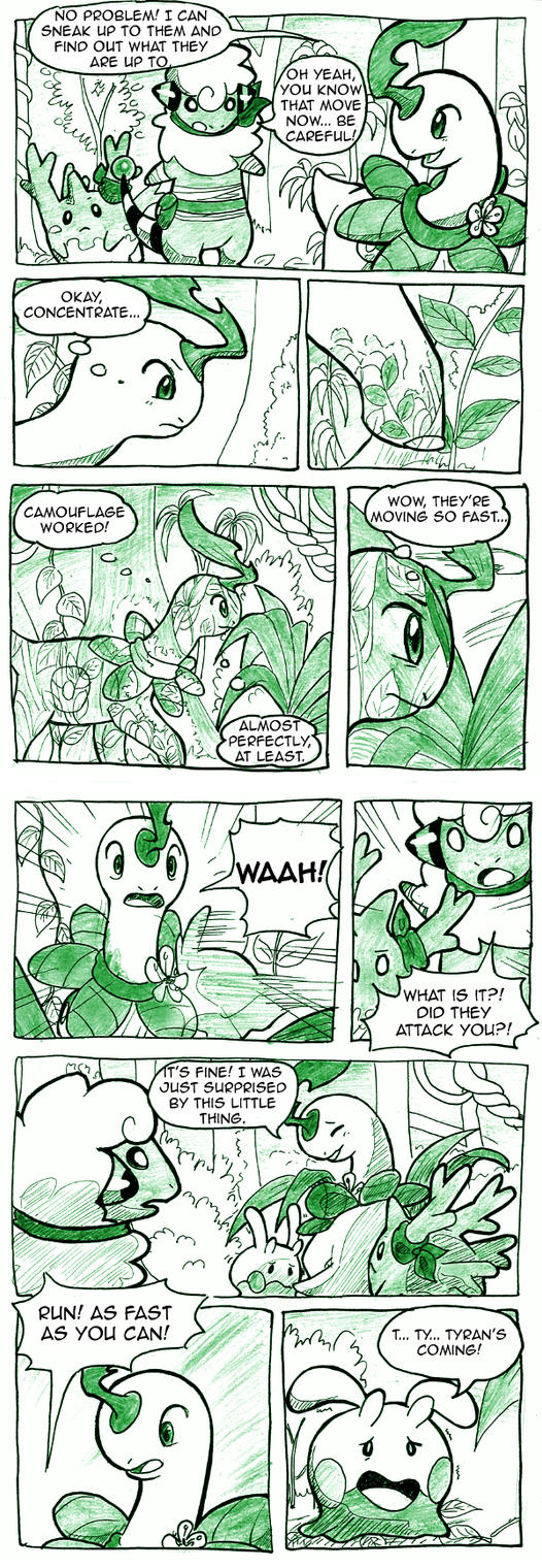 Mission 9 part 4 by Tyltalis