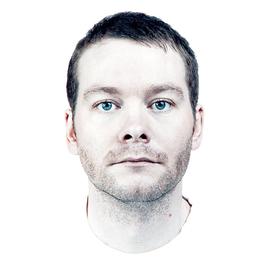 brokenbokeh's Profile Picture