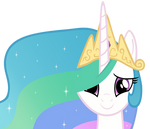 Celestia - I know you can do it