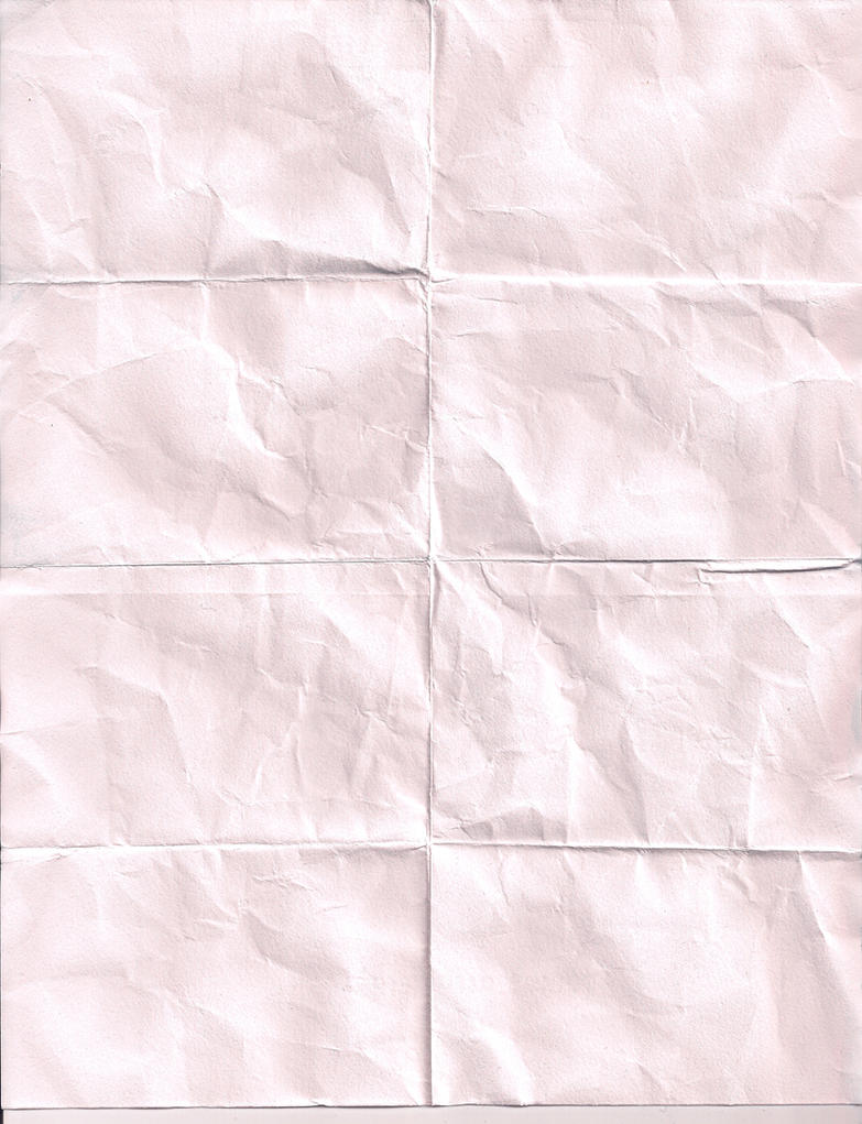 Paper Texture 2 By Spiketheswede On Deviantart