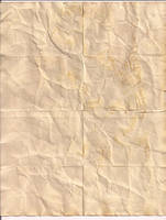 Paper Texture 3 by SPikEtheSWeDe
