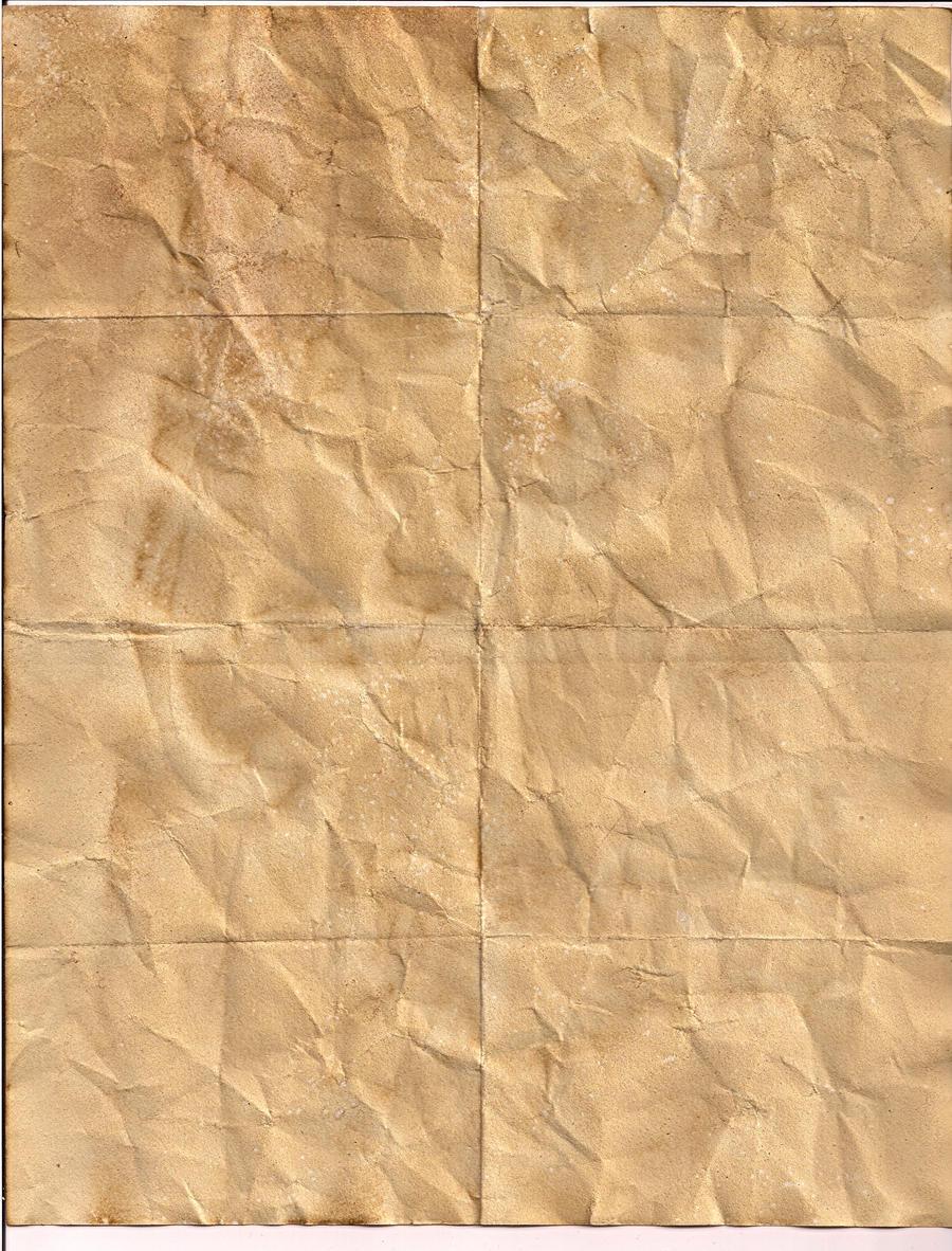 Paper Texture 4