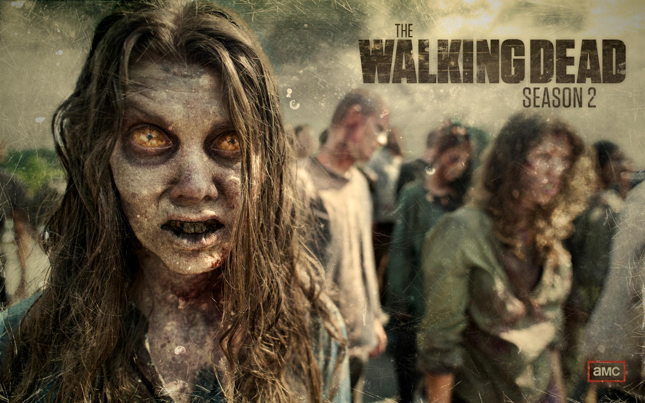 The walking dead wallpaper by spiketheswede on deviantart the walking dead wallpaper by spiketheswede the walking dead wallpaper by spiketheswede voltagebd Choice Image