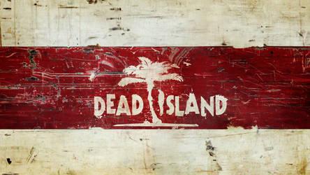Dead Island Wallpaper1920x1080