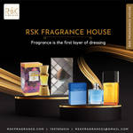 Buy Top Branded Azzaro Perfume Online