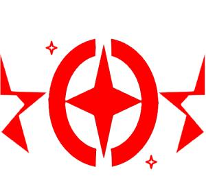 JAVA-MOCHA's Profile Picture