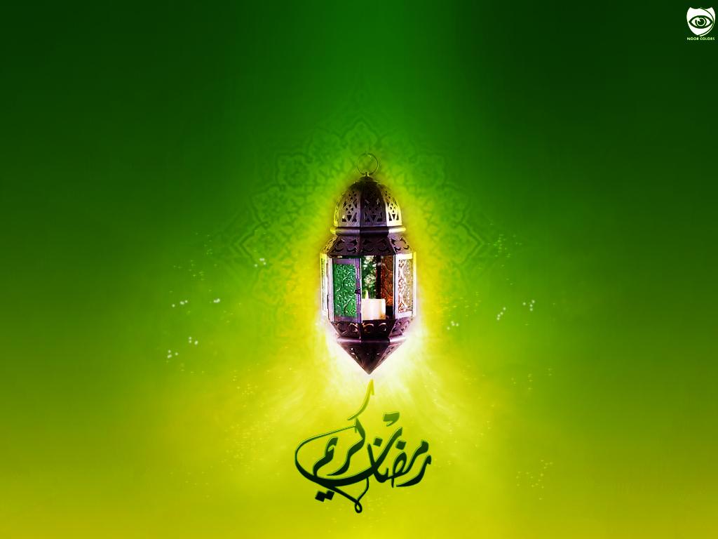 Must see Reminder Ramadan Wallpaper - Ramadan_Kareem_2006_by_noorcolors  Image_372096 .jpg