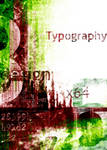 ExperimentalTypo Once again