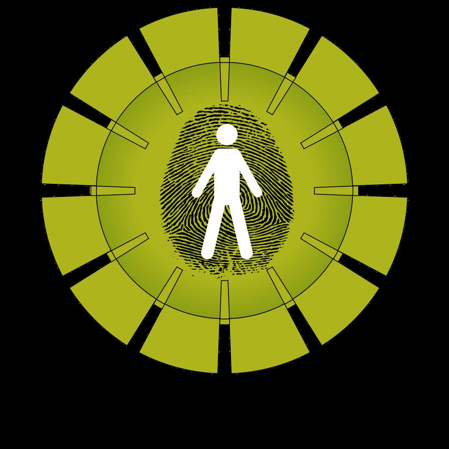 BAS Logo 3 G-01 by Mandakini