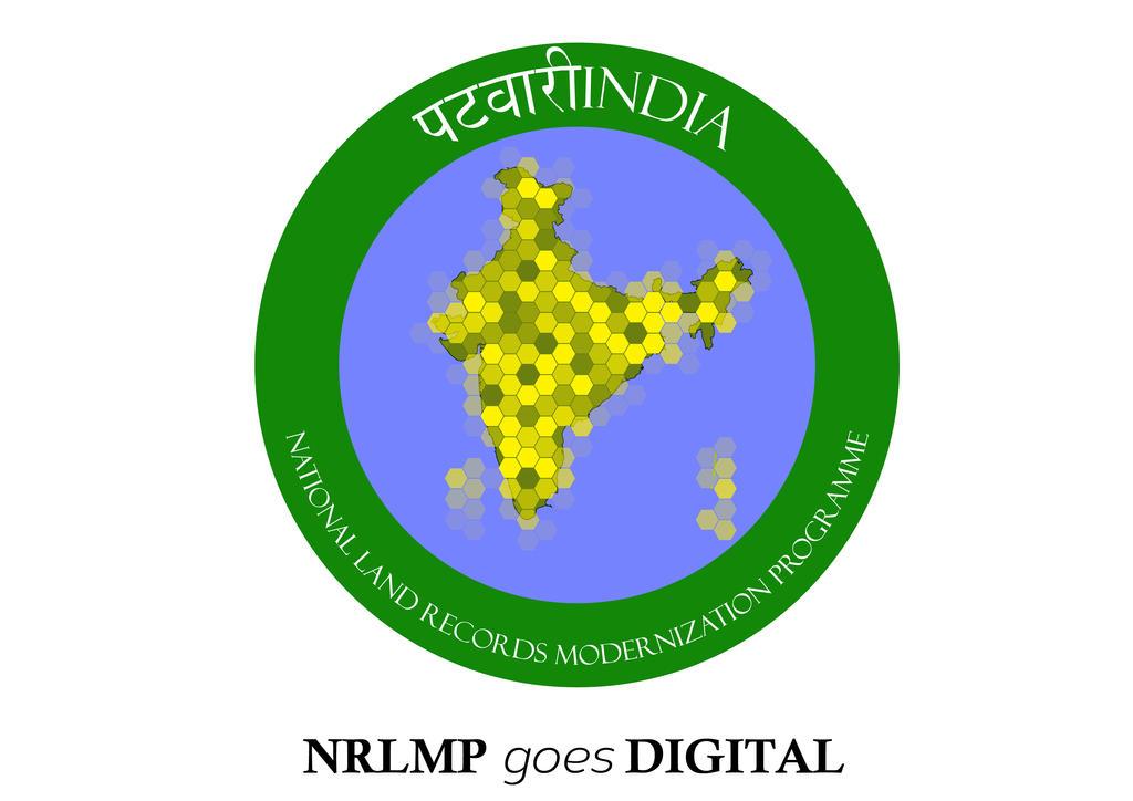 Patwari India Logo1-01-01 by Mandakini