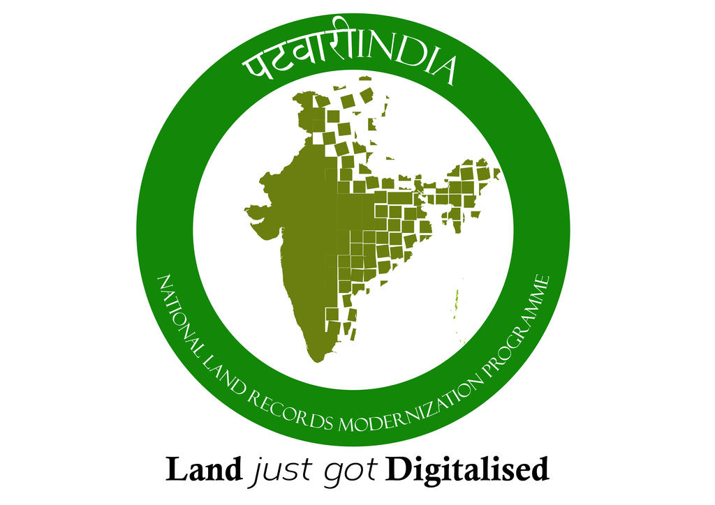 Patwari India Logo2-01 by Mandakini