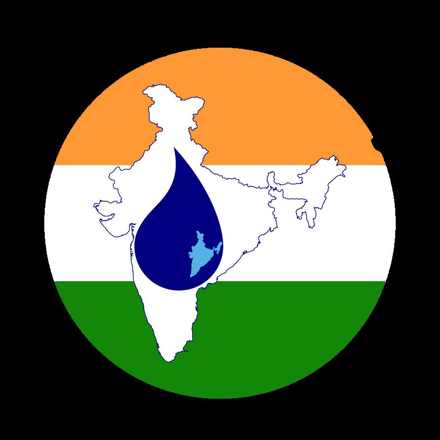 Swach Bharat LOGO-1 by Mandakini