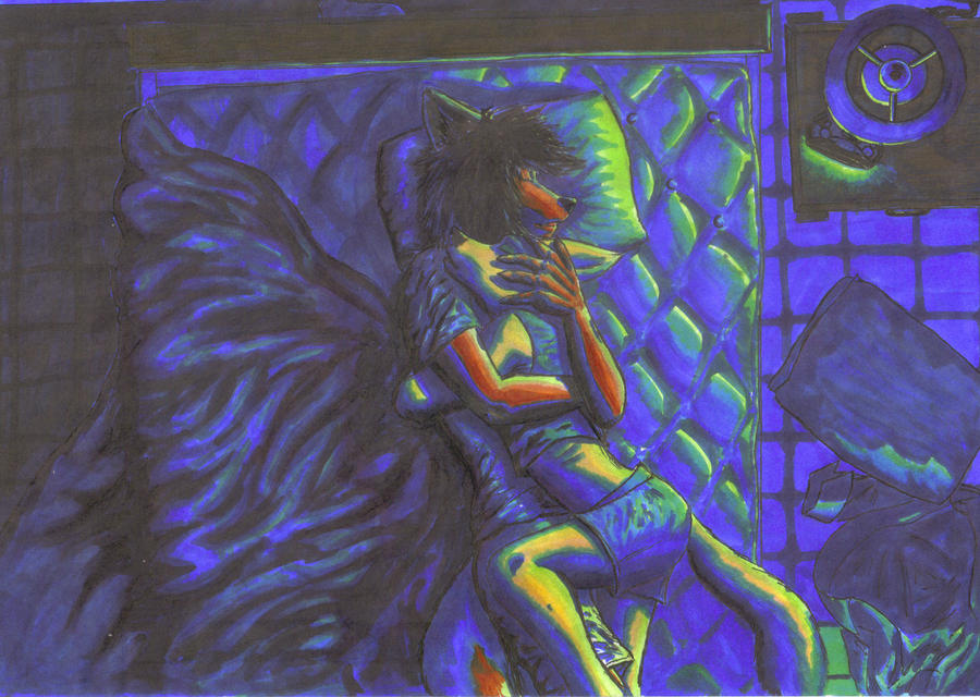 http://fc09.deviantart.net/fs71/i/2011/294/f/5/eat__love__cuddle__sleep_____by_shanegdraco-d4dj2wo.jpg