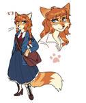 Annabelle Ref