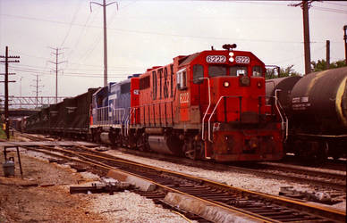 GT-DTI IHB CPLG, 8-27-88 by eyepilot13