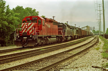 CP Rail IHB 47th St., 6-7-97 by eyepilot13