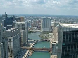 Chicago 16, 6-29-06 by eyepilot13