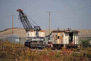 CNW Crane and Caboose_0014 by eyepilot13
