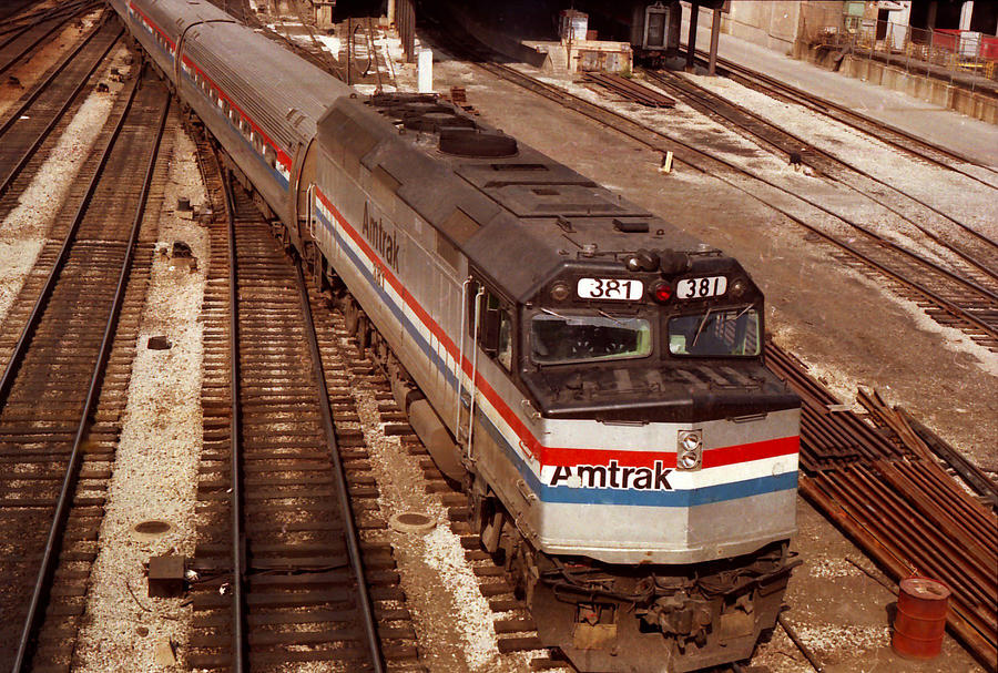Amtrak CUS 5 10-16-87 by eyepilot13