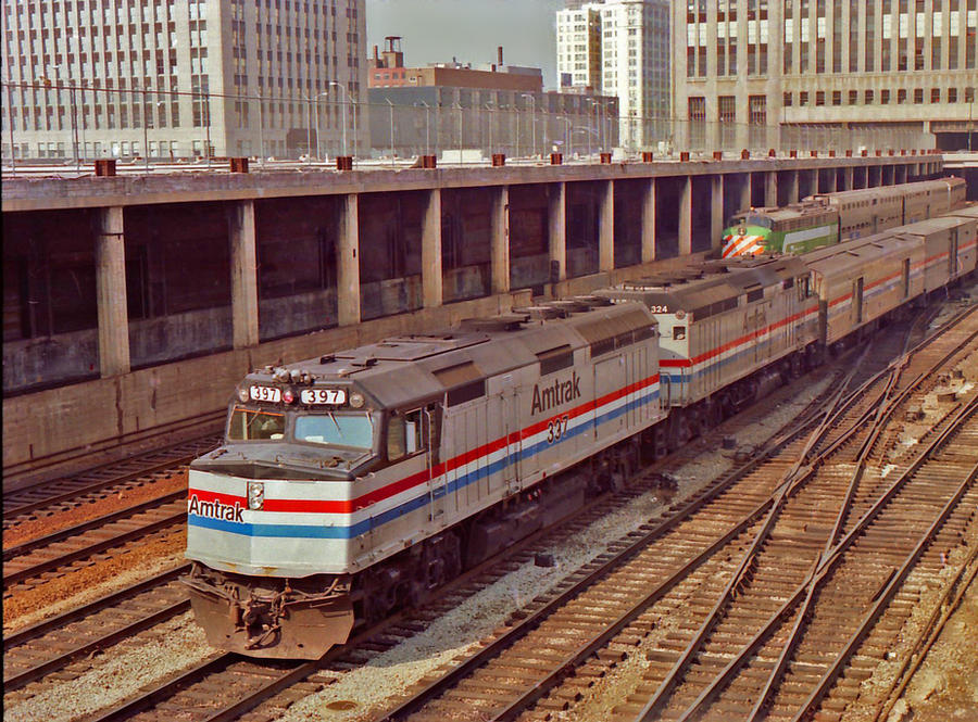 Amtrak CUS 2 10-16-87 by eyepilot13