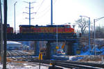 BNSF CPLG_0019 1-28-12