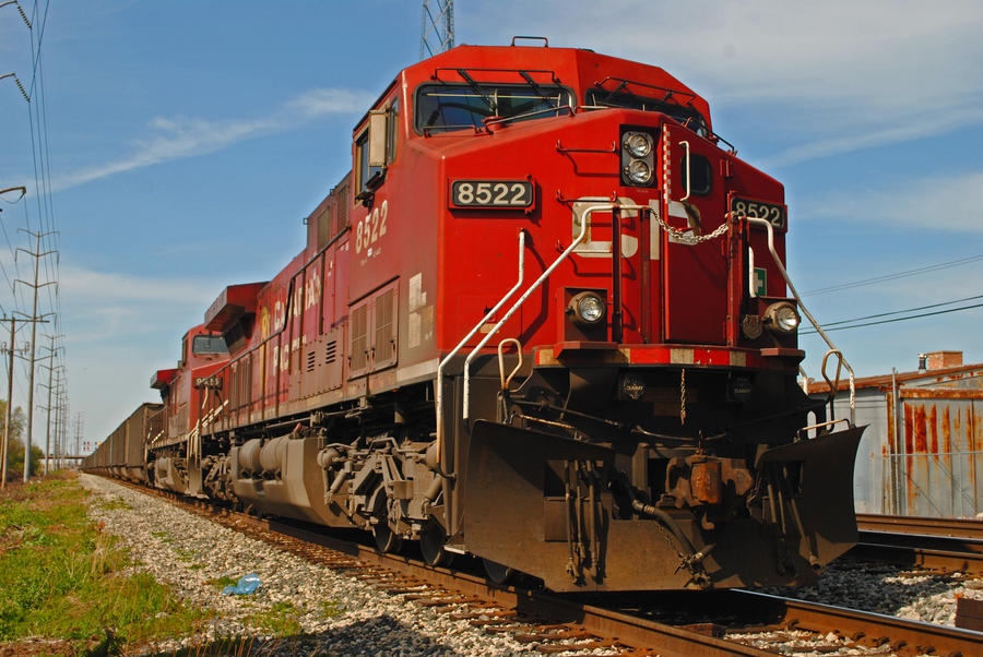 CP 8552 IHB 26th St_0087 4-22-12 by eyepilot13