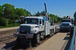 BNSF Hi-Rail WS_0036 5-11-12