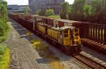 CNW-IC Tr 9-16-95