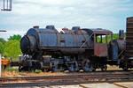 Tank Engine IRM_0187 7-22-12