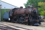 Rusty Steam Engine 938 IRM_0184 7-22-12